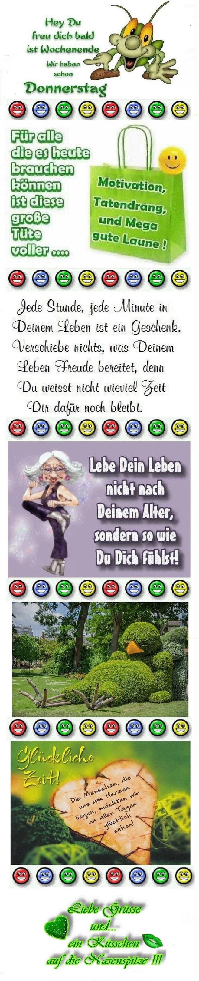 An den Beitrag angehängtes Bild: http://img1.dreamies.de/img/756/b/wx7b8t4n1zw.jpg