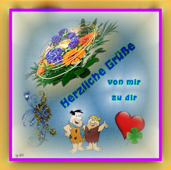 An den Beitrag angehängtes Bild: http://img1.dreamies.de/img/763/b/pkdmp4fvw86.jpg