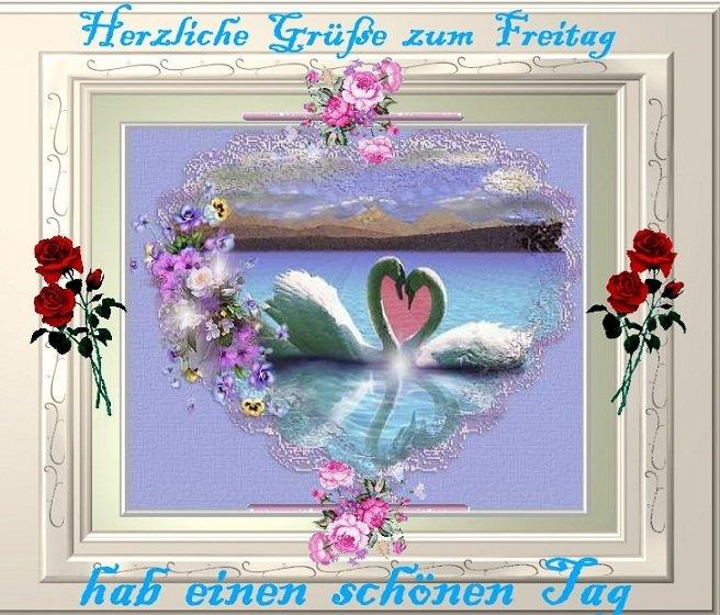 An den Beitrag angehängtes Bild: http://img1.dreamies.de/img/782/b/1ua0805igt6.jpg