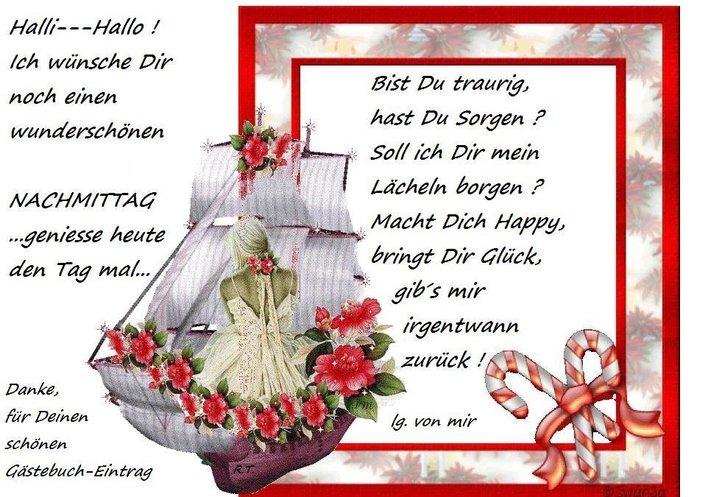 An den Beitrag angehängtes Bild: http://img1.dreamies.de/img/791/b/y9dgee49blp.jpg