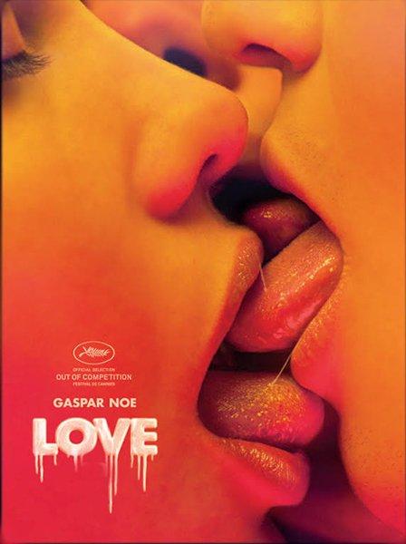 Love (2015) KiT-MPEG-4-H.263-AAC/Lektor/PL