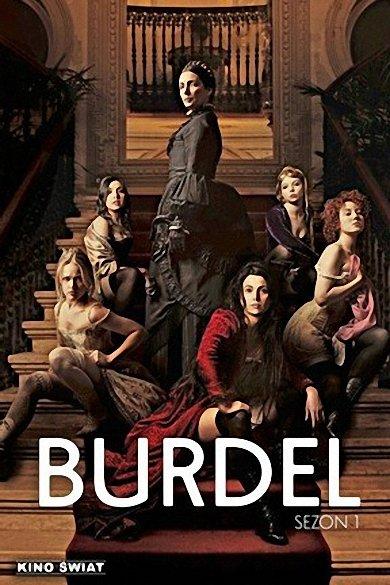Burdel (2010) KiT-MPEG-TS-HDV-AC-3/Lektor/PL