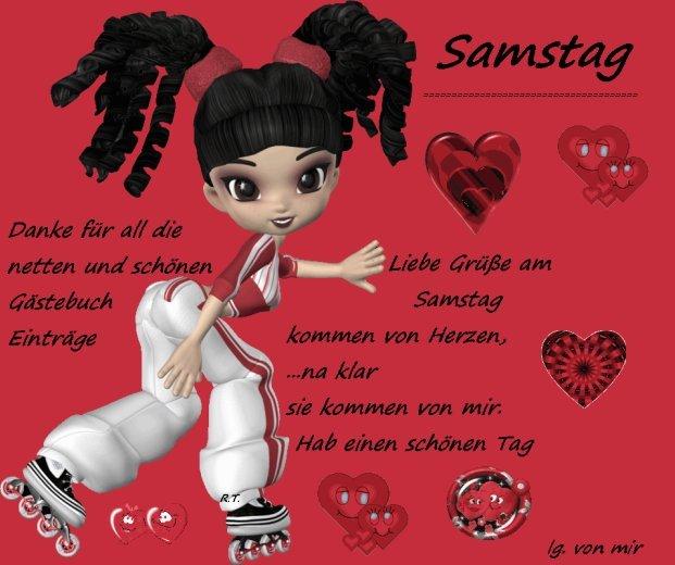An den Beitrag angehängtes Bild: http://img1.dreamies.de/img/820/b/so61le5sntz.jpg