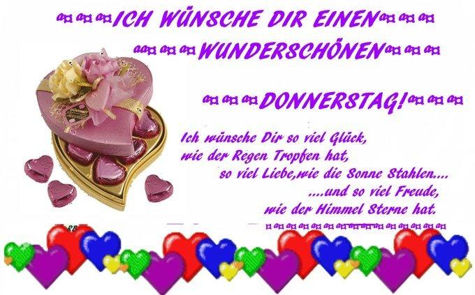 An den Beitrag angehängtes Bild: http://img1.dreamies.de/img/837/b/aoux9msa6lz.jpg