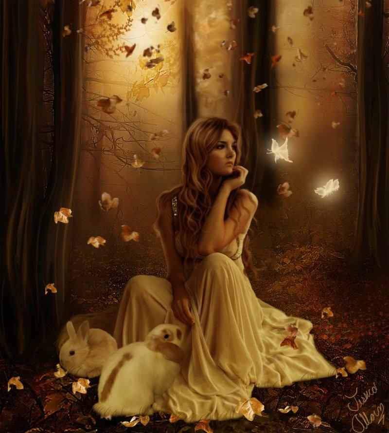 http://img1.dreamies.de/img/842/b/wf4l3yuqngf.jpg