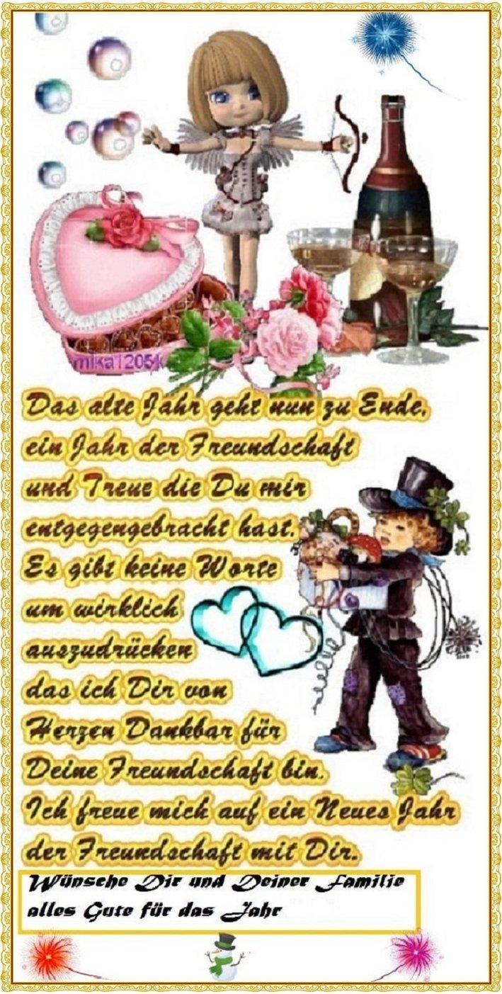An den Beitrag angehängtes Bild: http://img1.dreamies.de/img/854/b/beaxaon8bb0.jpg