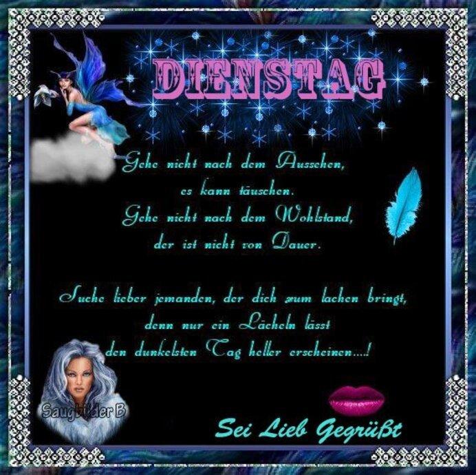 An den Beitrag angehängtes Bild: http://img1.dreamies.de/img/869/b/mw66op0povd.jpg