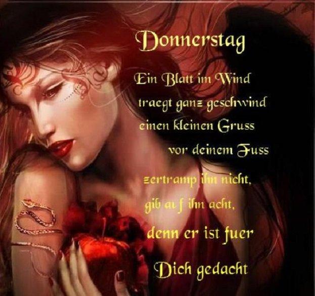 An den Beitrag angehängtes Bild: http://img1.dreamies.de/img/890/b/zmjvvgnrhzy.jpg