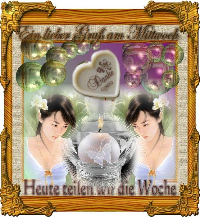 An den Beitrag angehängtes Bild: http://img1.dreamies.de/img/891/b/dxz9gfaeqa5.jpg