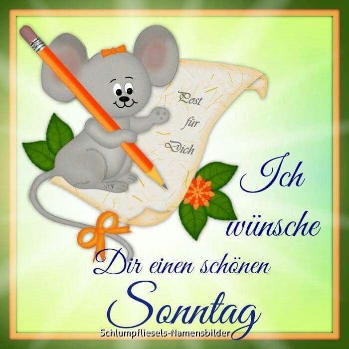 An den Beitrag angehängtes Bild: http://img1.dreamies.de/img/908/b/pon70af3w58.jpg