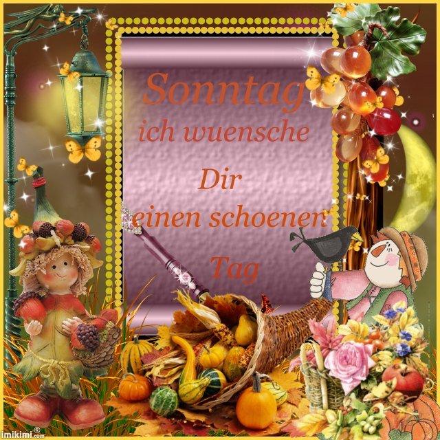 An den Beitrag angehängtes Bild: http://img1.dreamies.de/img/914/b/j350k0q6ept.jpg