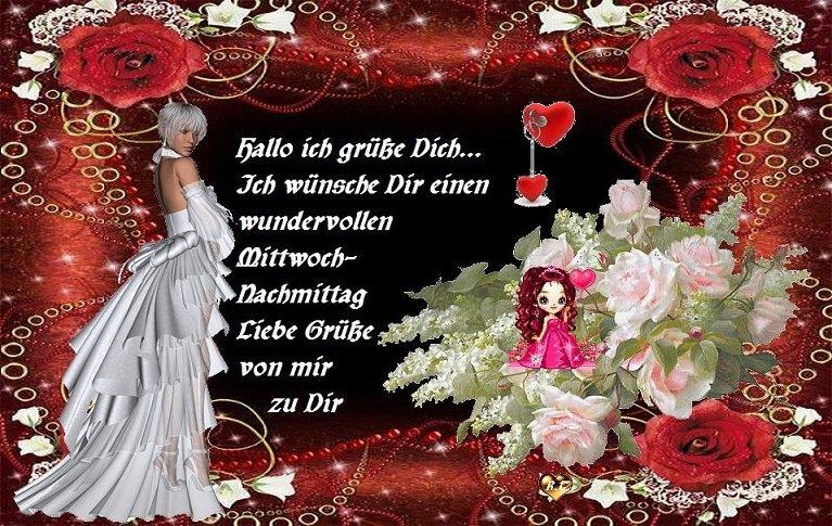 An den Beitrag angehängtes Bild: http://img1.dreamies.de/img/930/b/2oge7ngkaym.jpg