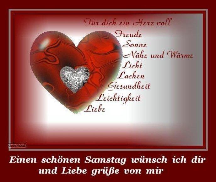 An den Beitrag angehängtes Bild: http://img1.dreamies.de/img/940/b/hdtrwoup2zb.jpg