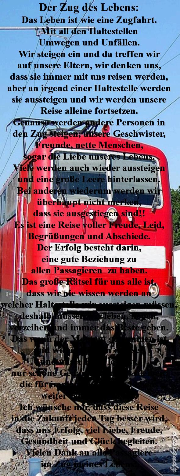 An den Beitrag angehängtes Bild: http://img1.dreamies.de/img/952/b/kmqd7jsnola.png