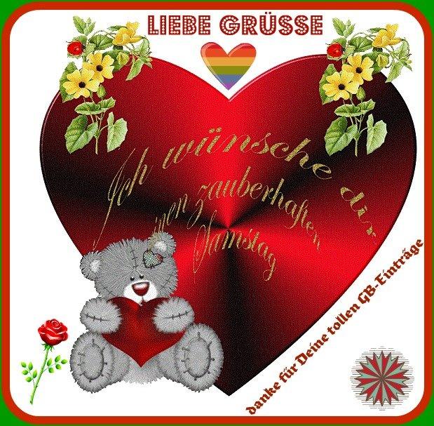 An den Beitrag angehängtes Bild: http://img1.dreamies.de/img/955/b/g3mtpbjxfjj.jpg