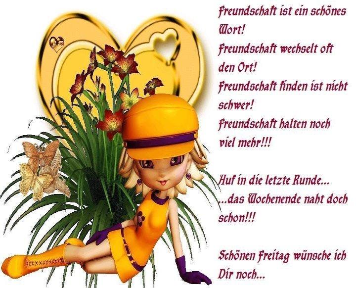 An den Beitrag angehängtes Bild: http://img1.dreamies.de/img/960/b/3vuw59nyqwd.jpg