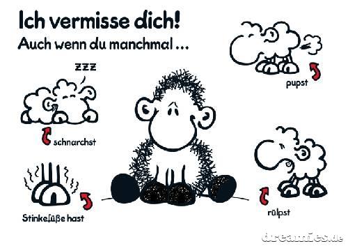1000+ Bilder zu Ohne dich ist alles doof auf Pinterest | Deutsch ...