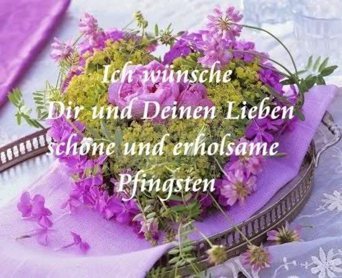 An den Beitrag angehängtes Bild: http://img1.dreamies.de/img/969/b/wcx02ufr81x.jpg