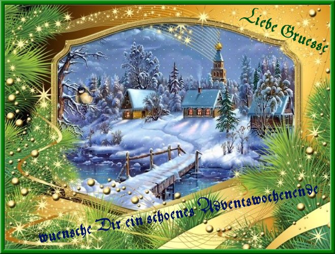 An den Beitrag angehängtes Bild: http://img1.dreamies.de/img/982/b/0q6d4f3oj9k.jpg