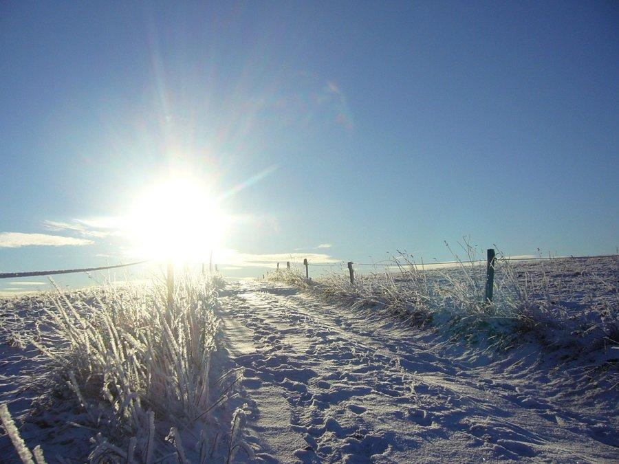 Zimski pejzaži-Winter landscapes - Page 3 K27w1fe9qjv