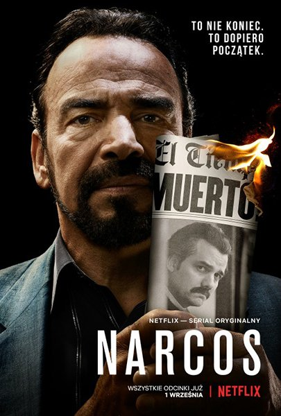 Narcos (2015) KiT-MPEG-TS-HDV 720p-AC-3/Lektor/PL