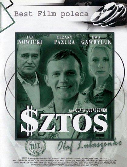 Sztos (1997) TVrip-MPEG-TS-HDV-AC-3-ZF/PL