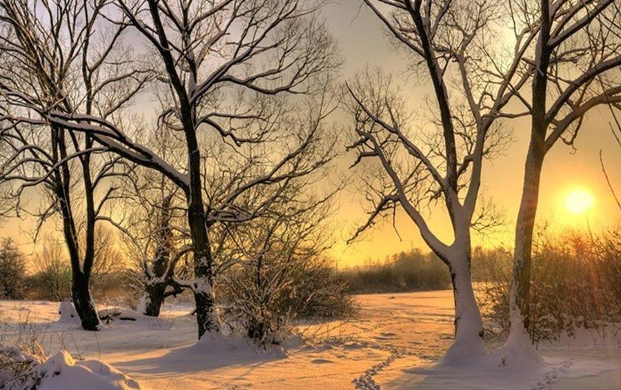 Zimski pejzaži-Winter landscapes H7db2bnyx2d