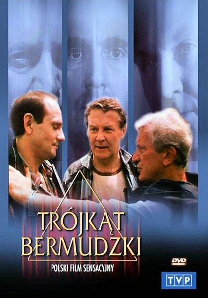Trójkąt Bermudzki (1987) Blu-ray Video-TS-HDV-AAC-ZF/PL