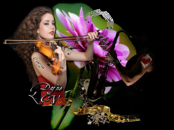 buon inizio settimana...poesia vita e musica..preso dal web..