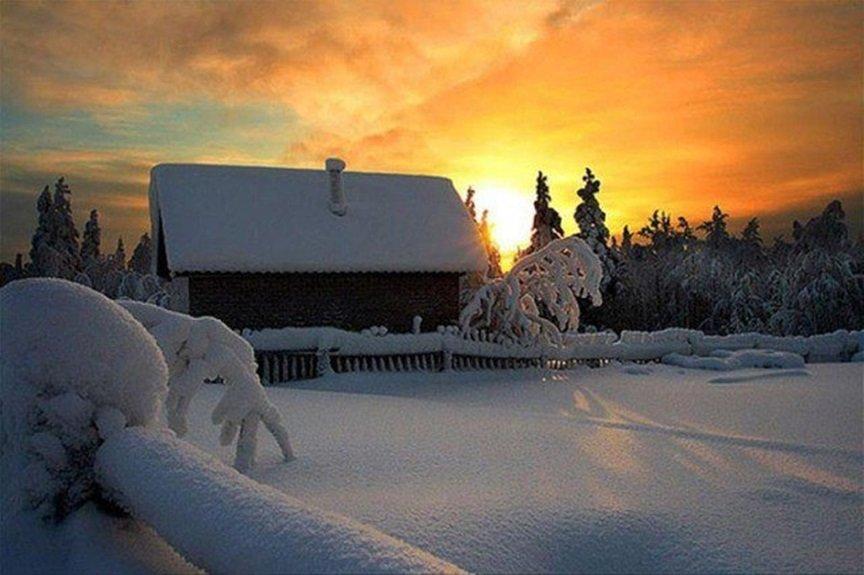 Zimski pejzaži-Winter landscapes - Page 2 V7q0s22e7m0