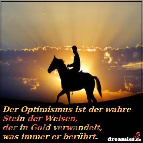 cowboy sprüche dreamies.de (fu6qizqsovj.) cowboy sprüche