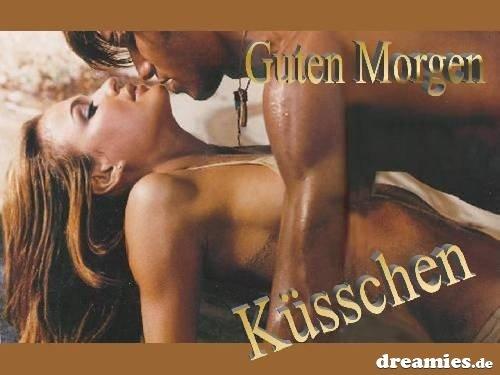 Morgen erotischer guten [pdf] Guten