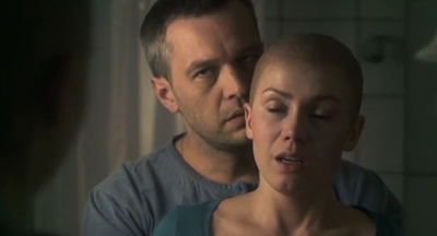 Nad życie (2012) KiT-MPEG-4-H.264-AVC-AAC /PL