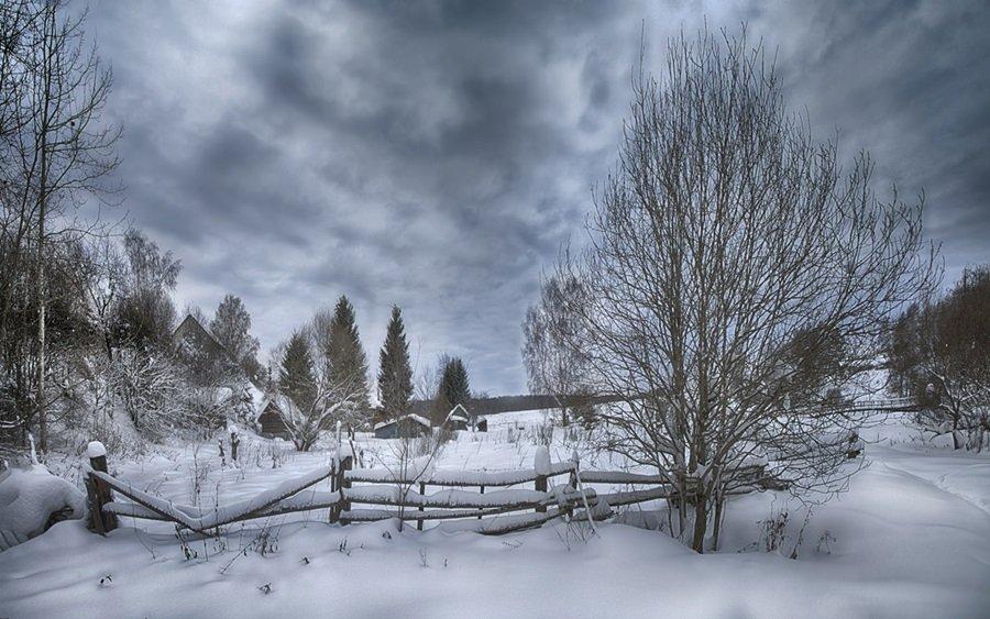 Zimski pejzaži-Winter landscapes - Page 5 9y28m1vgkpb