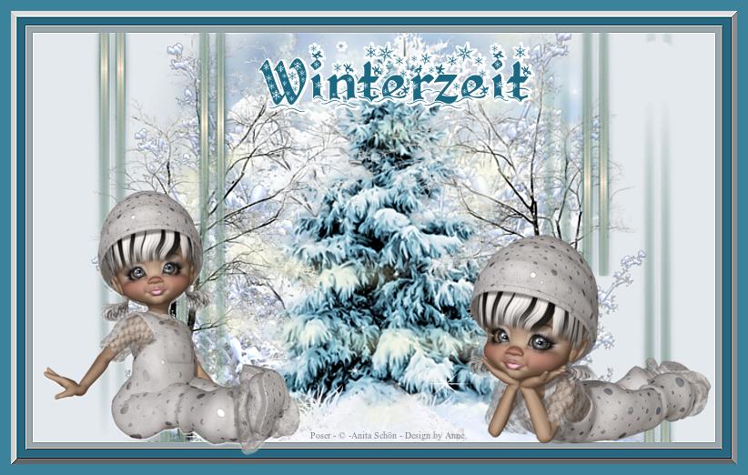 Gästebuch Banner - verlinkt mit http://www.onlex.de/_gbuch.php?username=anne2
