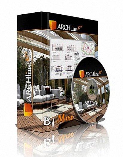 Archline XP 2018 R1 v180620