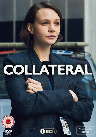 Collateral (2018-) KiT-MPEG-TS-HDV 720p-AC-3/Lektor/PL