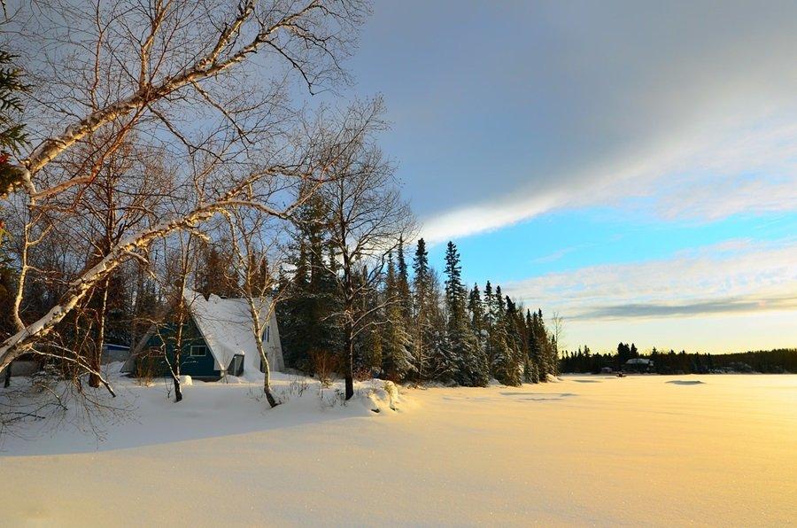 Zimski pejzaži-Winter landscapes - Page 5 Vgexdeeqe22