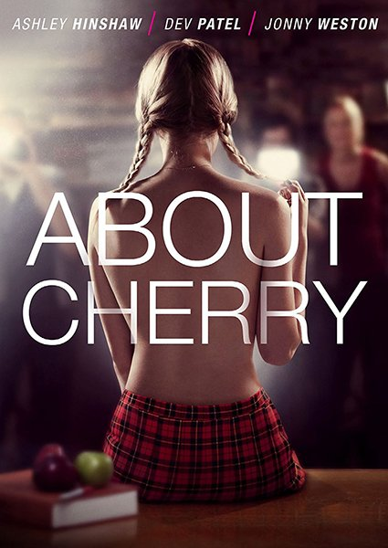 About Cherry (2012)  Blu-ray Video-BDAV-H264-AAC-ZF/Napisy/PL