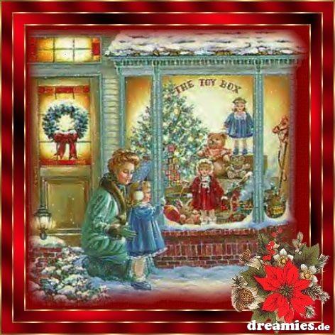 Nostalgische Weihnachtsbilder.Dreamies De S2uxqdf1et8 Jpg