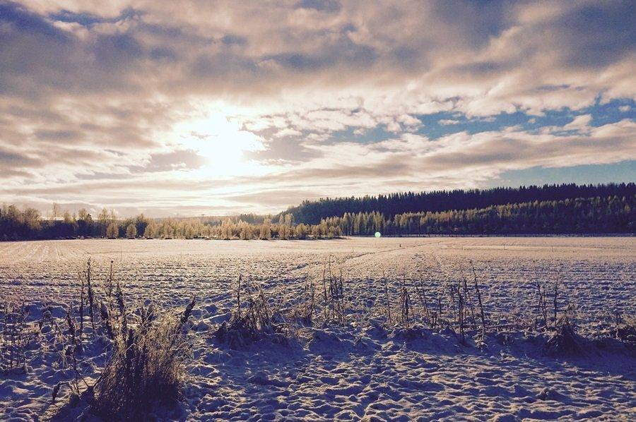 Zimski pejzaži-Winter landscapes - Page 2 496p6l0xeyd
