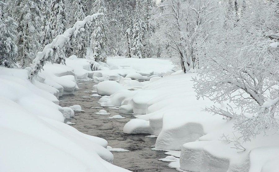 Zimski pejzaži-Winter landscapes - Page 5 0locgnfw73u