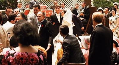 Ojciec chrzestny (1972) KiT-MPEG-4-AVC-AAC-ZF/Lektor/PL