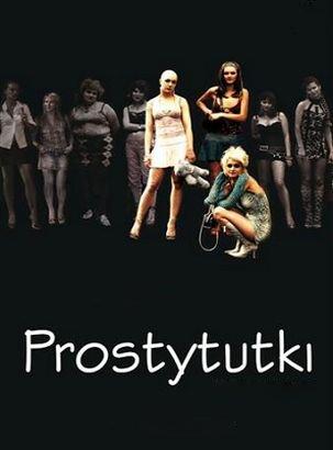 Prostytutki (1997) KiT-BDAV-AVC-AAC-ZF/PL