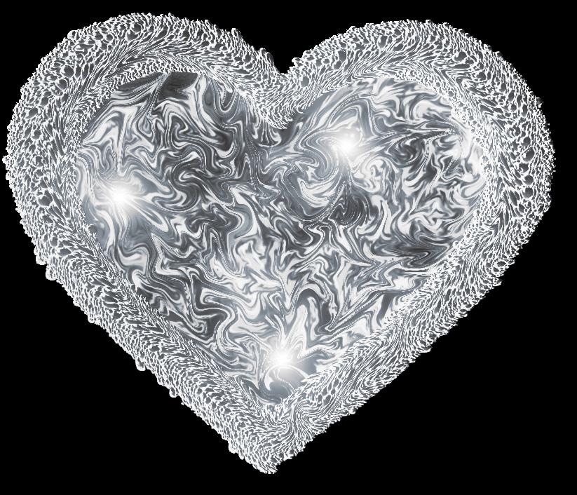 картинки серебристые сердечки продаже электроприборы, часы
