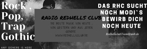 Red Hells Club