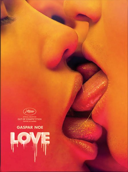 Love (2015) KiT-MPEG-4-H.263-AAC/Lektor/PL