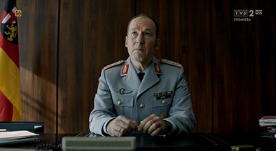 Szpieg D'83 (2015) TVrip-MPEG-TS-HDV-AVC-AAC/Lektor.pl/PL