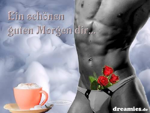 Sexy guten kaffee morgen 85 Niedliche
