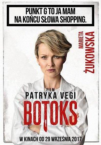 Botoks (2017) KiT-Video-BDAV-HDV-AAC-ZF/PL